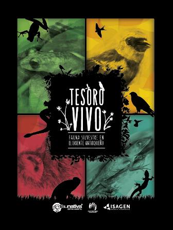 TesoroVivo_carátula-01